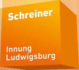 Schreiner Ludwigsburg schreinerinnung ludwigsburg bei der herzlich willkommen
