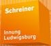 Schreinerinnung Ludwigsburg Logo
